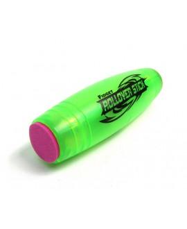 Rollover stick zręcznościowa zabawka świecący fidget