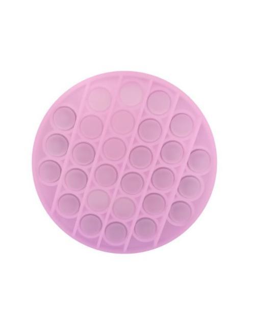 Push pop it bubble fidget zabawka antystresowa sensoryczna
