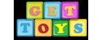 Internetowy sklep z zabawkami i art. dla dzieci GetToys.pl